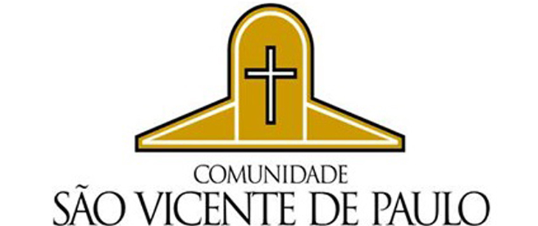vicente_paulo